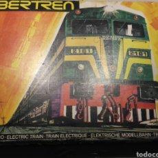 Trenes Escala: IBERTREN ESCALA 3N. Lote 153386565