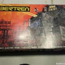 Trenes Escala: IBERTREN 3N. Lote 153389777