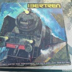 Trenes Escala: IBERTREN 3N. Lote 153423244