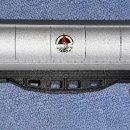 Trenes Escala: VAGON CISTERNA DE IBERTREN ESCALA N ORIGINALES EN BUEN ESTADO VER FOTOS Y DESCRIPCION. Lote 157872086