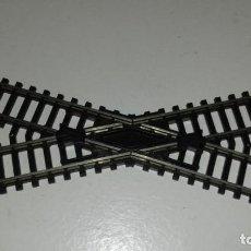 Trenes Escala: IBERTREN 2N CRUCE (2N) (CON COMPRA DE 5 LOTES O MAS ENVÍO GRATIS). Lote 160282170