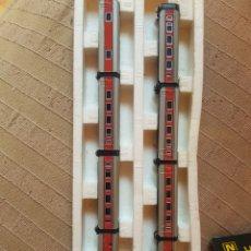 Trenes Escala: IBERTREN. Lote 164849049
