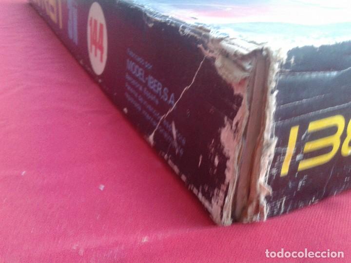 Trenes Escala: Caja vacia Ibertren escala 3 N - 144 - Foto 5 - 166969060