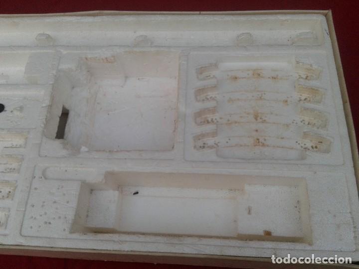 Trenes Escala: Caja vacia Ibertren escala 3 N - 144 - Foto 8 - 166969060
