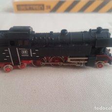 Trenes Escala: LOCOMOTORA IBERTREN 3N. Lote 182749103