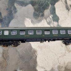 Trenes Escala: VAGON IBERTREN. Lote 199362421