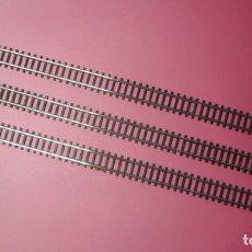 Trenes Escala: 3 VÍAS DE IBERTREN. Lote 222616516