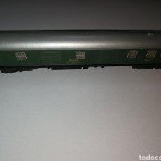 Trenes Escala: VAGON IBERTREN N. Lote 218540745