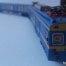 Comboios Escala: IBERTREN 2N CERCANIAS UT 440.. Lote 219171190