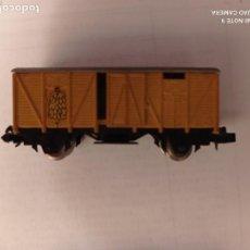 Trenes Escala: IBERTREN. Lote 228302745