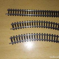 Trenes Escala: LOTE TRES IBERTREN. Lote 248725010