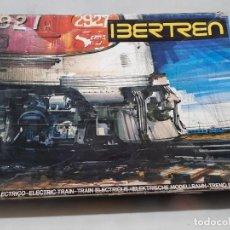 Comboios Escala: IBERTREN 113 3N ( SOLO LA CAJA ). Lote 252605735