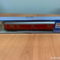 Trenes Escala: VAGÓN IBERTREN ESCALA N. Lote 260015190