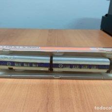Trenes Escala: VAGÓN DE PASAJEROS IBERTREN ESCALA N.. Lote 260698040