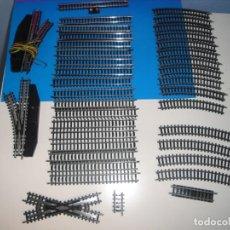 Trenes Escala: VIAS IBERTREN ESCALA 3N. Lote 261694045