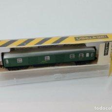 Trenes Escala: IBERTREN ESCALA N. NÚMERO 205.. Lote 262511865