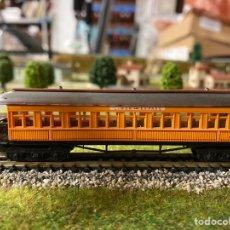 Trenes Escala: LIMÓN EXPRÉS IBERTREN. Lote 262638605