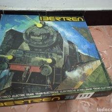 Trenes Escala: IBERTREN 3N 131 VER FOTOS. Lote 266333598