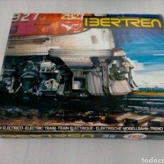 Trenes Escala: IBERTREN 113 3N ( COMO EN LAS FOTOS ). Lote 277082073