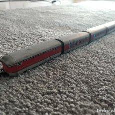 Trenes Escala: TALGO IBERTREN N. Lote 277570738