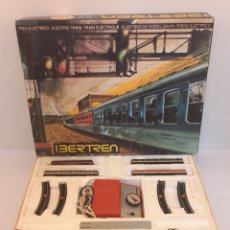 Trenes Escala: IBERTREN 3 N 116. Lote 288868478