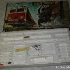 Trenes Escala: IBERTREN 3N 152 CAJA VACIA. Lote 293885593