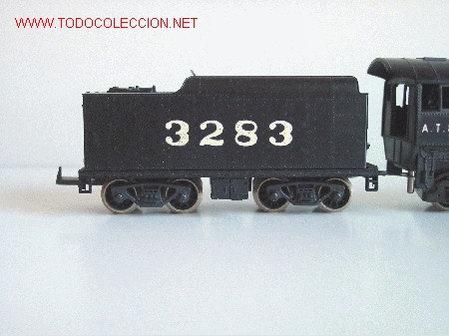 Trenes Escala: - Foto 3 - 27335527