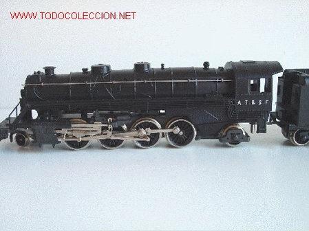 Trenes Escala: - Foto 5 - 27335527
