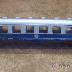 Trenes Escala: VAGON LIMA ESCALA H0. Lote 28137078