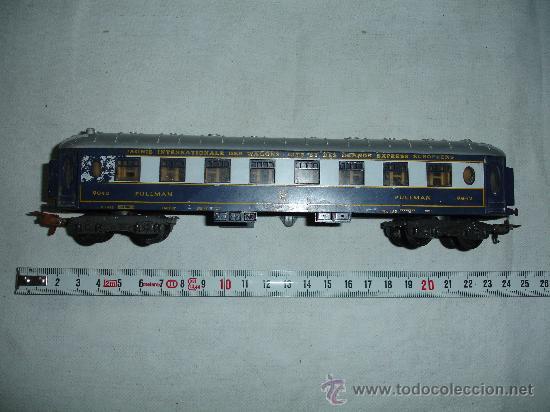 Trenes Escala: tren eléctrico (RENFE) - Foto 7 - 29784070
