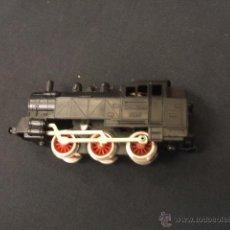 Trenes Escala: LOCOMOTORA LIMA EXPRESS 0690 -. Lote 253422625