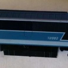 Scale Trains - Locomotora Lima SNCF 72002 - 48834778