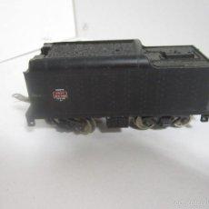 Trenes Escala: VAGON LIMA. Lote 56096472