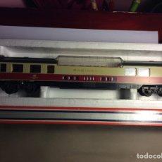 Trenes Escala: VAGÓN LIMA MODELS REFERENCIA 309170 ESCALA HO HJ 814. Lote 68348617