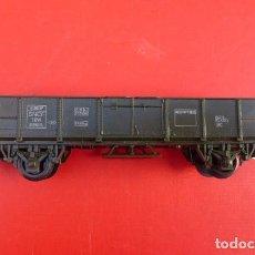 Trenes Escala: VAGON DE CARGA, ESCALA HO,,LIMA, ITALIA..PRECIOSO.. Lote 103441375