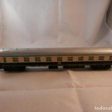 Trenes Escala: VAGÓN PASAJEROS DE LA DB ESCALA HO DE LIMA . Lote 127145303