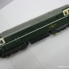 Scale Trains - locomotora barata lima H0 nº 2 - 128072499