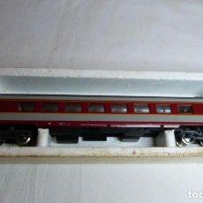 Scale Trains - VAGON LIMA H0 REF. 30 9129 - 141613614