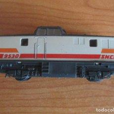 Scale Trains - LOCOMOTORA LIMA H0 SNCF 9530 - 144349194