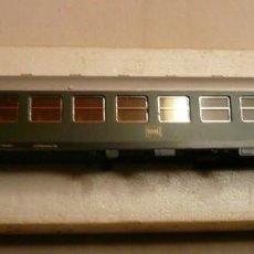 Trenes Escala: VAGON LIMA H0 REF. 9178. Lote 151640118