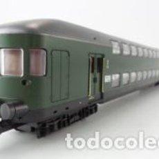 Trenes Escala: LOCOMOTORA AUTOMOTOR LIMA 399264. Lote 155637414