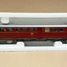 Scale Trains - LIMA.AUTOMOTOR - 159548216