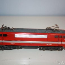 Scale Trains - Locomotora H0 Lima - 165637458