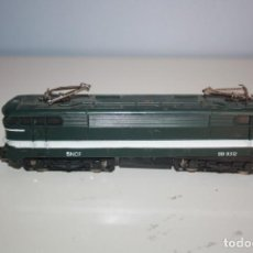 Scale Trains - Locomotora H0 Lima - 165637486