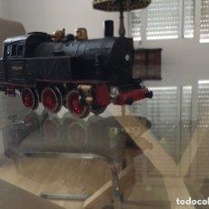 Trenes Escala: LOCOMOTORA LIMA 0690. Lote 172389280