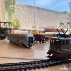 Trenes Escala: TREN JOEUF . Lote 172787940