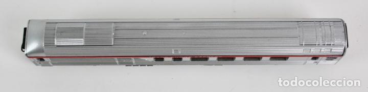 Trenes Escala: LIMA TREN REF. 30 3602. S.XX. - Foto 2 - 174224829