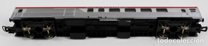 Trenes Escala: LIMA TREN REF. 30 3602. S.XX. - Foto 3 - 174224829