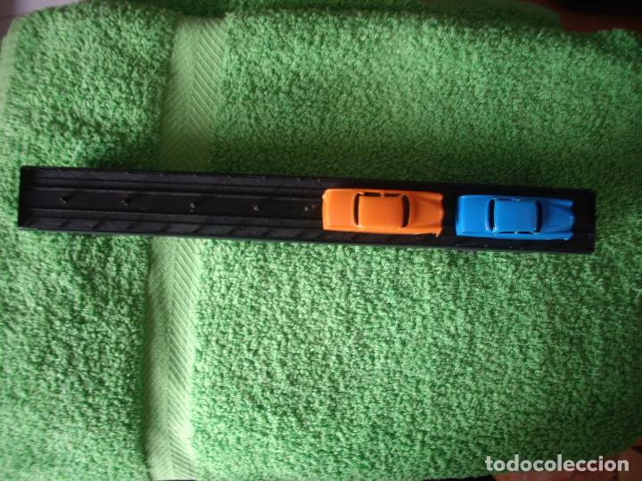 Trenes Escala: vagón portacoches, - Foto 3 - 183409646