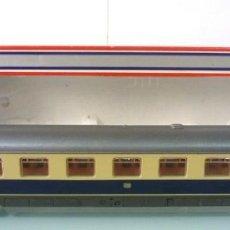 Trenes Escala: LIMA H0 -REF 309180- FOTO 108- COCHE DE 30 CTS. LARGO. Lote 185682886